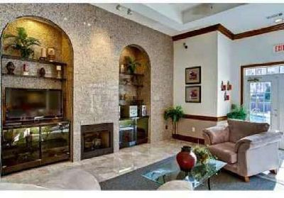 2 Beds - Brightwood Crossing