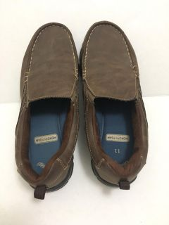 Faded Glory Size 11 Shoes
