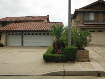 3 Bed 3 Bath Preforeclosure Property in Montebello, CA 90640 - N Iguala St