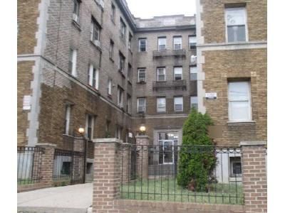 2 Bed 1 Bath Foreclosure Property in Washington, DC 20011 - 14th St NW Apt 32