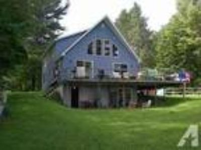 $260 / 4 BR - Secluded in southern Adirondacks (Great Sacandaga Lake) (map) F