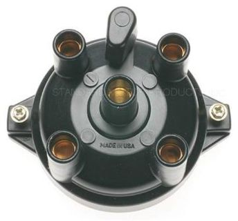 Find Distributor Cap Standard JH-200 motorcycle in Azusa, California, United States, for US $19.44