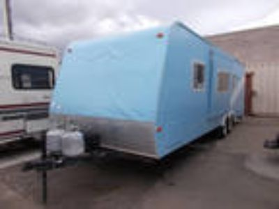 2006 Travel Trailers Dutchmen For Sale