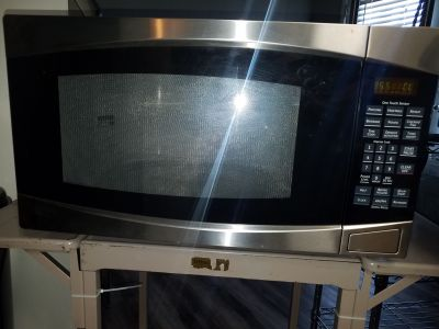 Craigslist - Appliances for Sale Classified Ads in Lubbock