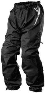 Sell MSR Pak 2XL Dirt Bike Pants Enduro Dual Sport ATV MX XXL motorcycle in Ashton, Illinois, US, for US $89.96