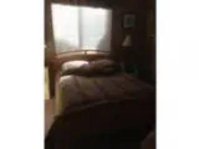 Bedroom set Ethan Allen