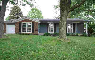 206 Allison Avenue FLORENCE Three BR, Incredible Ranch Living