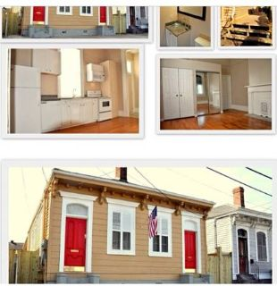 $380 $380 WONT FIND BETTER ROOMMATES newly renovated 3 bedroom house (Uptowngarden)