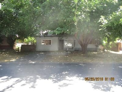 3 Bed 2 Bath Foreclosure Property in Modesto, CA 95351 - Kazmir Ct