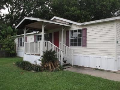 3 Bed 2 Bath Foreclosure Property in Ferriday, LA 71334 - 8th St