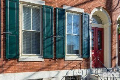 $2300 1 apartment in Center City