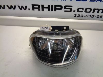 Sell Yamaha Headlight - 1994 VMAX 600 LE - 8AB-84310-00-00 - #12994 motorcycle in Hutchinson, Minnesota, United States, for US $44.95