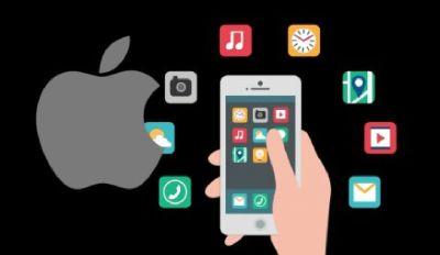Dallas mobile app development | iphone app development dallas