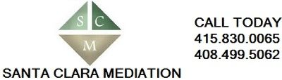 Santa Clara Divorce Mediation