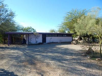 3 Bed 2 Bath Foreclosure Property in Tucson, AZ 85712 - E Waverly Pl
