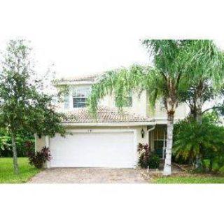 House for Rent in Greenacres, Florida, Ref# 1042982