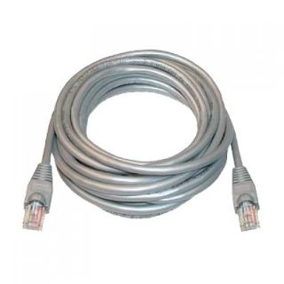 CAT 5 ETHERNET CABLE BRAND NEW