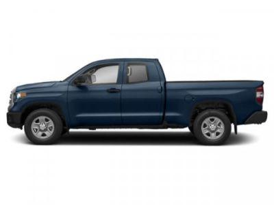 2019 Toyota Tundra Grade (Cavalry Blue)