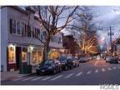 Real Estate Rental - Two BR, One BA Colonial