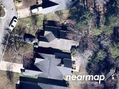 2 Bed 1.0 Bath Preforeclosure Property in Jamestown, NC 27282 - Amberly Dr