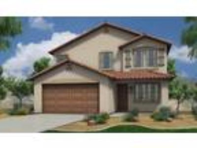 New Construction at 18496 W. Ida Lane, by Courtland Communities