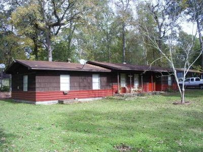 House for Rent in Huffman, Texas, Ref# 70402