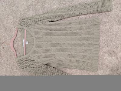 by design Sweater