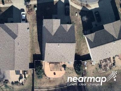 Preforeclosure Property in Charlotte, NC 28216 - Ringtail Ln