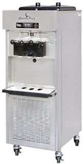 Best Quality of Ice Machines Accessories in New Jersey