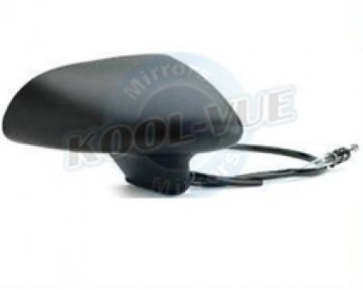 Find New Right Side KOOL-VUE Mirror 1987 88 89 1990 Chevrolet Caprice motorcycle in Macon, Georgia, US, for US $53.48
