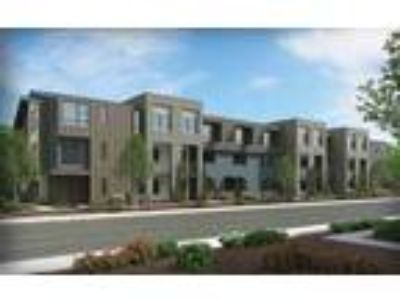 The Residence 5A by Lennar: Plan to be Built, from $