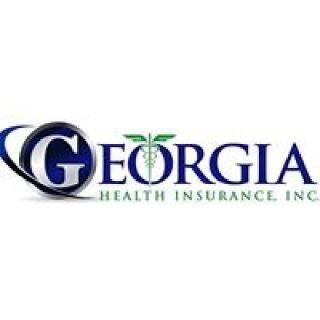 Georgia Health Insurance, Inc.