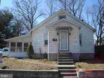 151 Pine Ave Runnemede Three BR, Attention investors and savvy