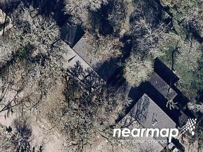 5 Bed 2 Bath Foreclosure Property in Friendswood, TX 77546 - Lexington St