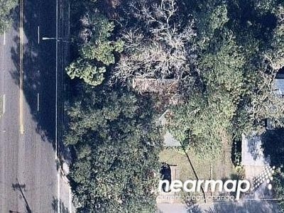 3 Bed 1 Bath Foreclosure Property in Gainesville, FL 32609 - NW 19th Ave
