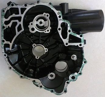 Buy Seadoo GTX GTI RXP RXT 4-Tec Wake Engine PTO Timing Drive Cover, supercharged motorcycle in Pensacola, Florida, US, for US $125.00