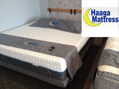 King size mattress foam mattress