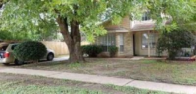 17108 Pastoria Drive Houston Four BR, This adorable home has