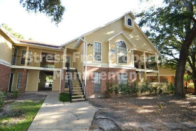 8605 Mallard Reserve Dr Unit 203 Tampa FL 33614