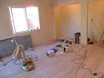 Home Rehabs Repairs Remodeling