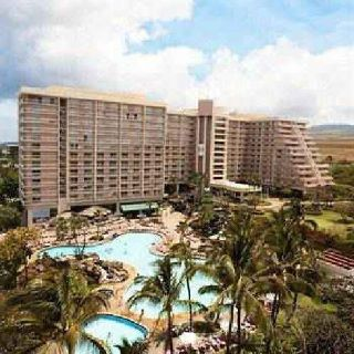 $16,500 Beautiful Hawiian Timeshare For Sale - Ka'anapali Beach Club Resort