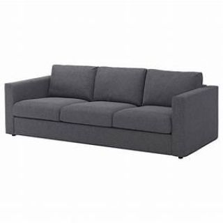 Seat Couch
