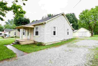 103 Demase St PORTLAND Three BR, Adorable cottage in great