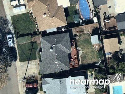 3 Bed 1.0 Bath Preforeclosure Property in San Lorenzo, CA 94580 - Via Media