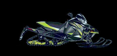 2018 Arctic Cat ZR 8000 Limited ES (137) Trail Sport Snowmobiles Gaylord, MI