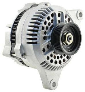 Purchase FORD CONTOUR 1995-00; MERCURY COUGAR 99-00, MYSTIQUE 95-00 2.5L ALTERNATOR 7775 motorcycle in South El Monte, California, US, for US $69.50