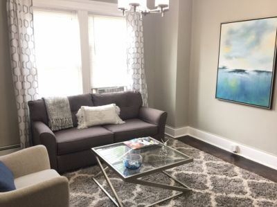 $1800 2 apartment in Hartford