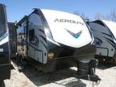 Aerolite Travel Trailer - Cincinnati Classified Ads - Claz org
