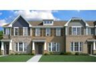 New Construction at 1015 Henley Lane, by Lennar