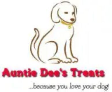 Homemade Dog Treats and Dog Daycare
